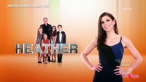 Terry And Heather Dubrow Talk RHOC and Botched