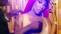 Love & Hip Hop: Hollywood - Season 6 First Look