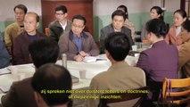 Gospel movie 'opname in gevaar' Clip 4 - Hoe maakt God een groep overwinnaars in de laatste dagen