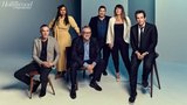 Ava DuVernay, Ben Stiller, Patty Jenkins and More on the Full, Uncensored TV Director Roundtable
