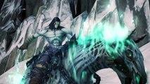 Darksiders 2 para Nintendo Switch
