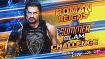 WWE+Smackdown+Highlights+30th+July+2019+HD+-+WWE+Smackdown+Live+Highlight+07_30_19+HD