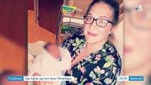 Fusillade d'El Paso : le bilan des victimes s'alourdit, les Américains en deuil