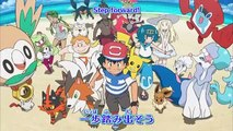 "Pokemon season 22 episode 41 - Pokemon sun and moon ultra legends episode 41 english subtitles - pokemon sun and moon ultra legends episode 41 pokemon sun and moon episode 133""A soaring show down / brave bird vs sky attack """