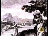 Les anciens dieux extraterrestres (3-5)