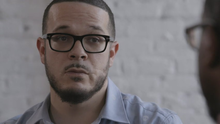 Is Shaun King a hero — or a doxxing vigilante?