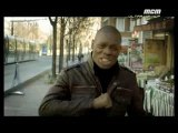 Bakar feat. Kery James-N'Incite Pas mpeg 72,5 МБ