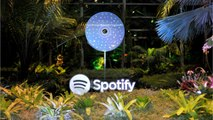 If You Don't Have Spotify Premium, Now Is The Time To Get It