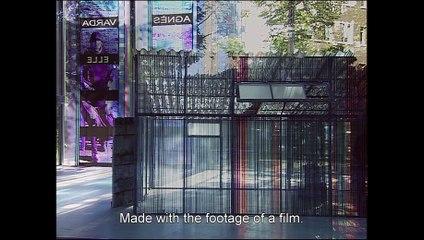 Varda par Agnès - Extrait du film