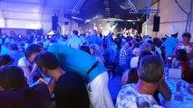 DNA - Fête de la bière de Schiltigheim 2019 :  Moments choisis