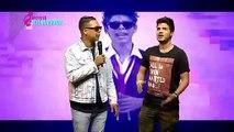 Angel Mick presenta, Jugando con Fuego - Mas23TV