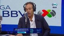FS Radio: ¿Cuál es el balance del VAR hasta ahora en Liga MX?