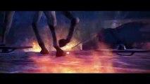 Total War: Attila - Trailer de lancement