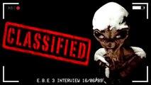5 FREAKIEST LEAKED Videos Of Aliens - Alien Life-