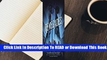 [Read] Renegades (Renegades, #1)  For Online