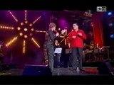 Chaabi - Najate Aatabou et Hassan Dikouk - Maroc