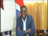Haiti / Insécurité.- Des Sénateurs se prononcent sur le phénomène de l'insécurité