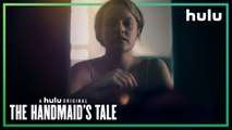 The Handmaid's Tale: Season 2 Trailer (Official) •  A Hulu Original