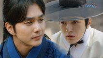 Emperor: Ruler of the Mask: Prince Lee Sun meets Lee Sun again | Episode 13