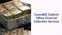 CannaBIZ Collects Offers Financial Collection Services - CannaBIZ Collects