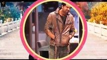 SAAHO TEASER | Prabhas, Shraddha Kapoor, Neil Nitin Mukesh | Bhushan Kumar | Sujeeth | Vamsi Pramod