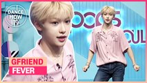 [Pops in Seoul] Felix's Dance How To! GFRIEND(여자친구)'s Fever(열대야)