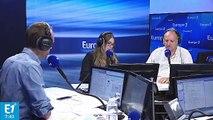 EELV : après leur bon score des Européennes, retour à une réalité plus maussade