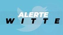 TPMP : Cyril Hanouna répond fermement au CSA, et avance l'heure de début de l'émission