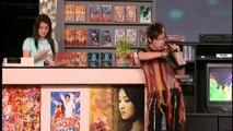Video - Hài kịch CON ĐƯỜNG NGHỆ THUẬT CHÔNG GAI (Hoài Linh - Chí Tài - Kiều Linh - Uyên Chi - Pé Ti)