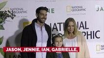 VIDEO. Beverly Hills 90210 : le reboot se dévoile dans un nouveau teaser
