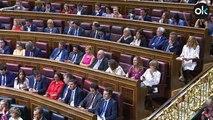 Sánchez busca que el PNV haga de interlocutor con Podemos y los independentistas
