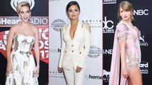 Selena Gomez and Katy Perry To Collaborate With Taylor Swift?