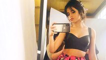 Camila Cabello Claps Back At Body-Shamers Who Criticized Her Cellulite!