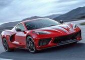 VÍDEO: Chevrolet Corvette C8, estos son sus 3 rivales más fuertes