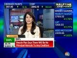 Here are some stock trading picks from stocks expert Vishal Malkan