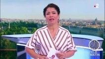 Notre-Dame de Paris : la pollution au plomb inquiète les riverains
