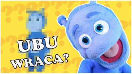 Will UBU Return?