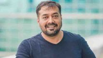 Anurag Kashyap reacts to Article 370 of Kashmir being revoked, on Twitter | FilmiBeat