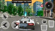 Miami Beach Girl - Android Gaming Experience   Walkthrough   Playstore   Gamers
