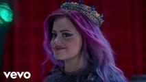 """Sarah Jeffery - Queen of Mean (From """"Descendants 3"""")"""