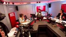 Le Grand Quiz RTL du 06 août 2019
