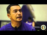SPIN.PH - UAAP Season 76 - Ateneo Blue Eagles Preview