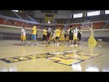 SPIN.PH - UAAP Season 76 - UST Growling Tigers Preview