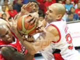 NOW RETIRED RUDY HATFIELD GIVES TAKE ON GINEBRA WOES