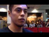 Terrence Romeo optimistic for this year's FIBA 3X3 tournament