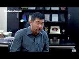 Exclusive interview: LTO assistant secretary Alfonso Tan Jr.