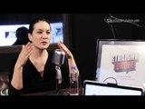 Straight Torque (Episode 3): Interview with Aliya Parcs