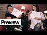 Kim Jones and Jericho Rosales Play the Newlywed Game | Perfect Match | PREVIEW