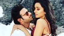 Shraddha Kapoor & Prabhas to be listed among the highest-paid actors? | FilmiBeat