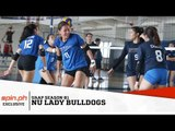 SPIN.ph Preview: NU Lady Bulldogs